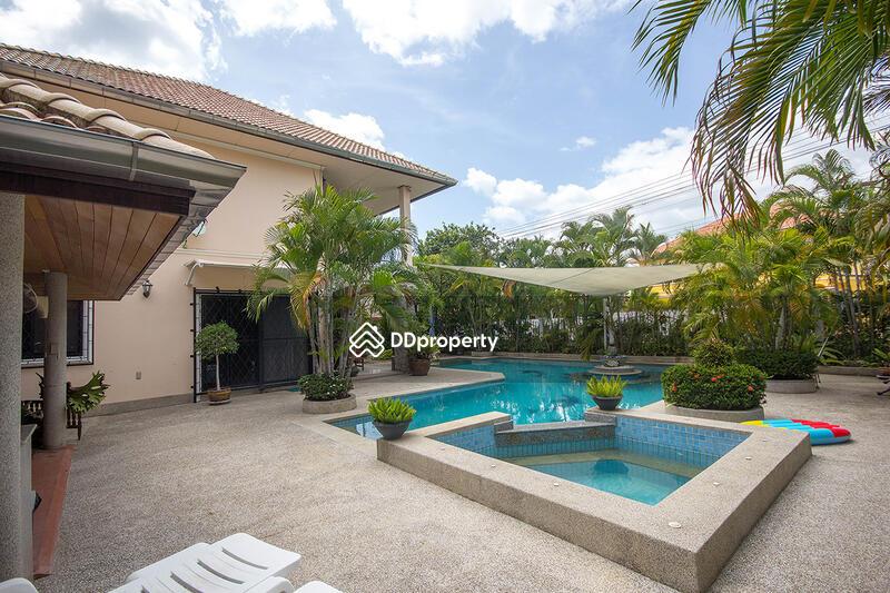 beautiful-pool-villa-at-vineyards-village-hua-hin-114 #71677283