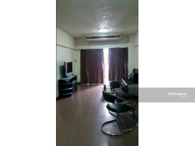 For Rent - Condo PATHUMWAN Place for rent, near Siam BTS station<<24, 000. ->>