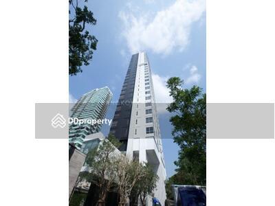 For Sale - Condominium For Sale/Rent HQ by Sansiri Thonglor Bangkok - C04101723 | Bangkok Citismart