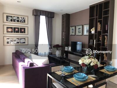 ให้เช่า - [For Rent/ให้เช่า]  THE CAPITAL เอกมัย-ทองหล่อ ใกล้ BTS เอกมัย-ทองหล่อ 180 ตรม 3 นอน ห้องสวยมาก พร้อมอยู่