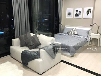 For Rent - Y6020818 For Rent Condolette Midst Rama 9