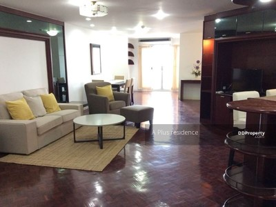 For Rent Tai Ping Tower 2 Bedroom S