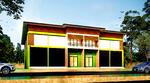 ขายมินิแฟคทอรี่ โกดัง สร้างใหม่ ซอย เพชรเกษม 118  ห่างจากถนน. เพชรเกษมเพียง 700 เมตร