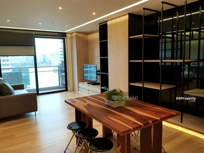 For Rent - N5130818 For Rent Silom Grand Terrace
