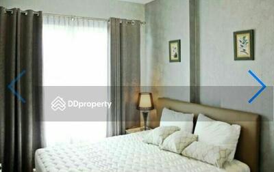 ให้เช่า - 2 Bedroom Condo in Hua Hin, Prachuap Khiri Khan