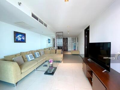 For Sale - 1 Bed 1 Bath in Central Pattaya PC0199