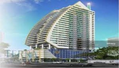 For Sale - AC1120918 For Sale Condo St. Louis Grand Terrace   AC1120918