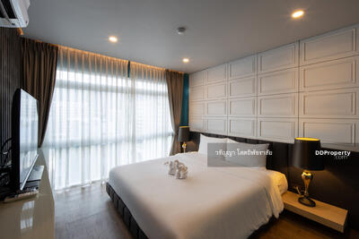 For Rent - For rent condo Nimman Chiangmai