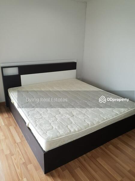 Regent Home14 Sukhumvit 93 condominium #61157091
