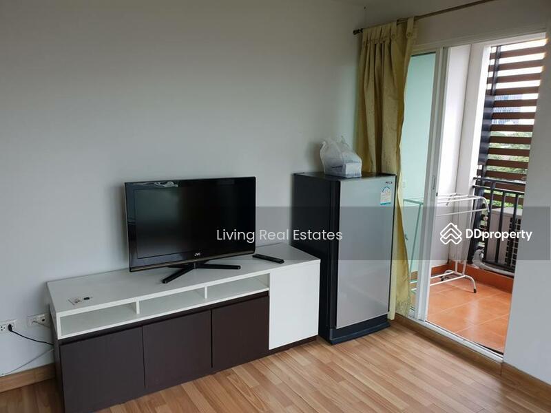 Regent Home14 Sukhumvit 93 condominium #61157093