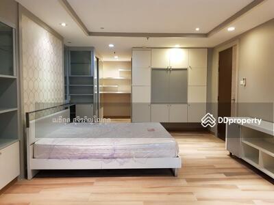 ให้เช่า - AC9 031018  ให้เช่า/For Rent  Condo Trendy Condo 84. 22 ตร. ม.  2ห้องนอน 2ห้องน้ำ ชั้น 7 ตกแต่ง เฟอร์ครบ พร้อมอยู่