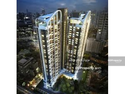 For Rent - AC12021018 เช่า/For Rent  Condo Life @Ratchada-Huay Kwang