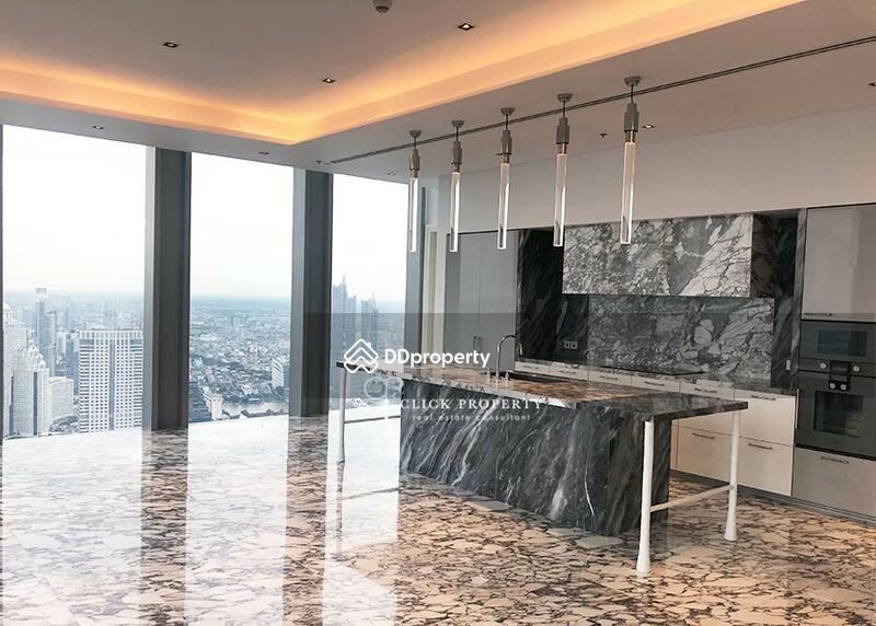 The Ritz-Carlton Residences #61384633
