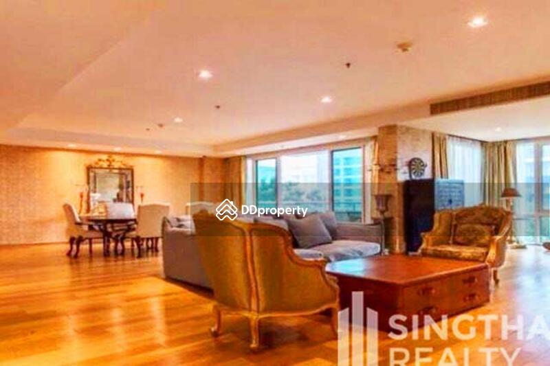 Belgravia Residences condominium #61394165