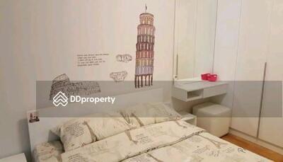 ให้เช่า - 1 Bedroom Condo in Hua Hin, Prachuap Khiri Khan