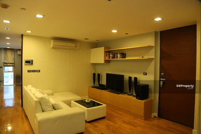 For Rent - Condo for rent Quad Silom , BTS Chong Nonsi
