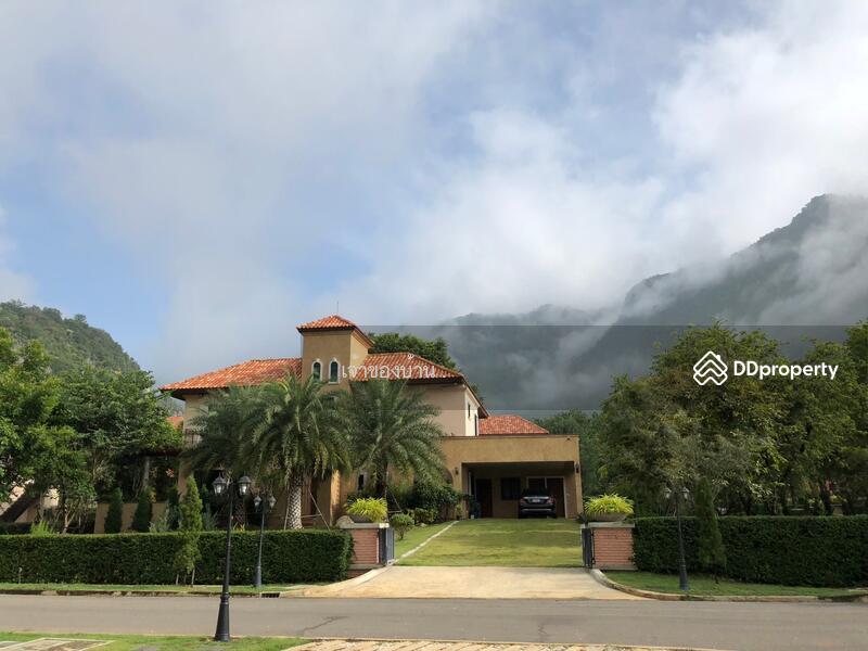 Villa Nova Khaoyai #77468185