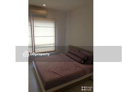 ให้เช่า - The Room Ratchada-Ladpraoให้เช่า 2 ห้องนอน 1 ห้องน้ำให้เช่าที่ The Room รัชดา - ลาดพร้าวขนาด 62 ตร. ม. และเฟอร์นิเจอร์ครบ