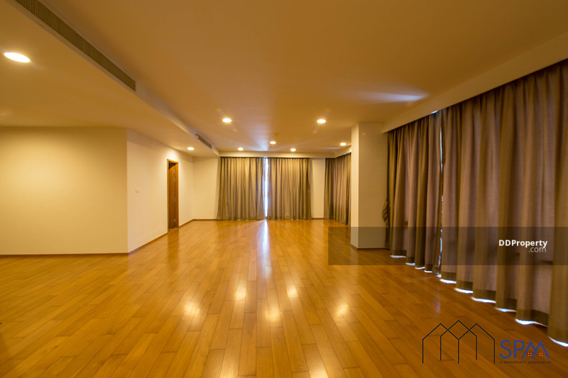 beach-front-unit-with-a-great-view-baan-sansuk-khao-takiab #71657333