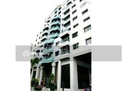 For Rent - AC2141118 ให้เช่า/For Rent Condo Pearl Garden 70 ตร. ม. 1 ห้องนอน 1 ห้องน้ำ ชั้น 5 ตกแต่ง เฟอร์ครบ พร้อมอยู่   AC2141118