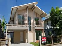 ขาย - ขายบ้านเดี่ยว 2 ชั้น บนเนื้อที่ 52 ตร. ว. ม. พฤกษาปูริ  สวยพร้อมอยู่ไก่ 097 9496979
