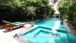 Kallista Mansion condominium 3 Bedroom for rent in Sukhumvit Bangkok Nana BTS 21354