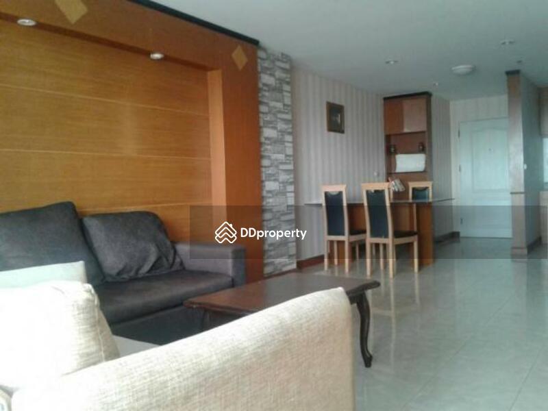 Nusa State Tower Condominium #89035373
