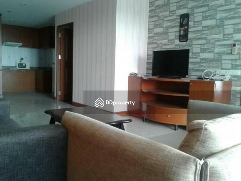 Nusa State Tower Condominium : ณุศา สเตท ทาวเวอร์ คอนโดมิเนียม #89035377