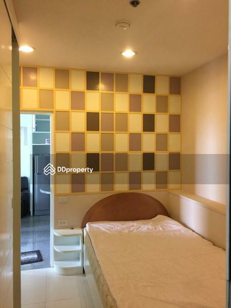 Sathorn House Condominium #89459855