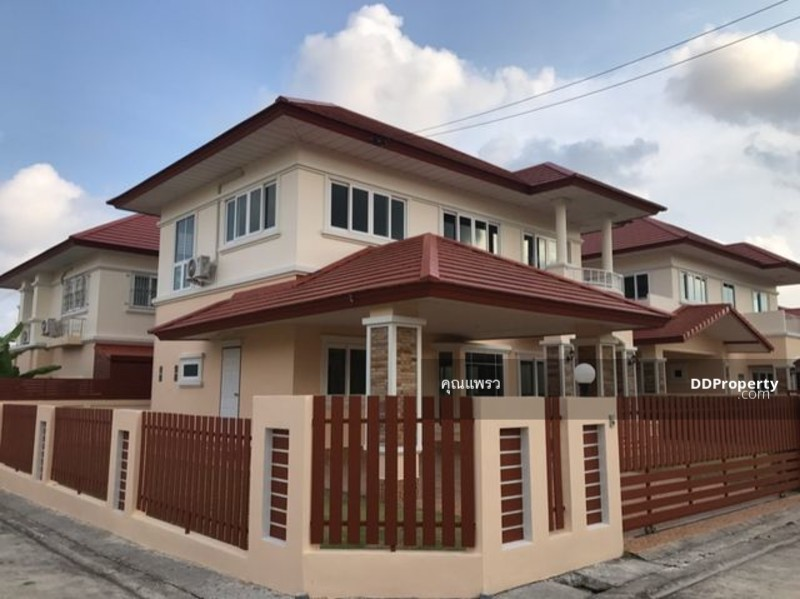 Terrific 4A4Bc0476 Detached House For Rent With 3 Bedrooms 2 Bathrooms 1 Kitchen Price To Rent Only Home Interior And Landscaping Ologienasavecom