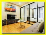 Klass Langsuan 1 Bed Condo For Rent BR10671CD