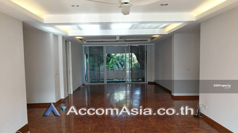 Low rise   Cozy Apartment