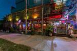 Bar / Restaurant for sale in Khao Takiab | RS153