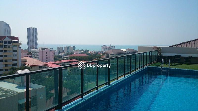 Siam Oriental Elegance #84165005