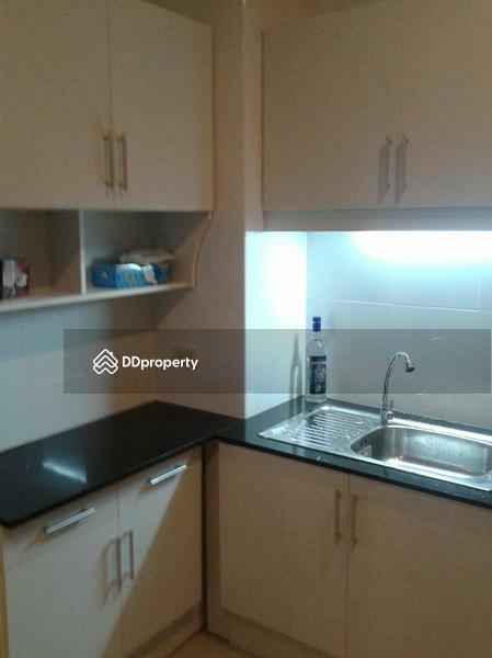 CC Condominium 2 #89070411