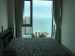 P97CR1810313 The Riviera Wong Amat Beach 1 Bed