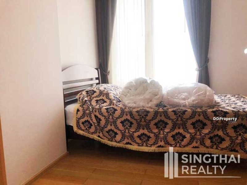 For RENT: Siri at Sukhumvit Thonglor / 2 Bedrooms / 2 Bathrooms / 73 sqm /  45000 THB [6549102]