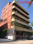 ขายโฮมออฟฟิศ 6 ชั้น ถนนประดิษฐ์มนูธรรม  (เลียบด่วน เอกมัย-รามอินทรา)