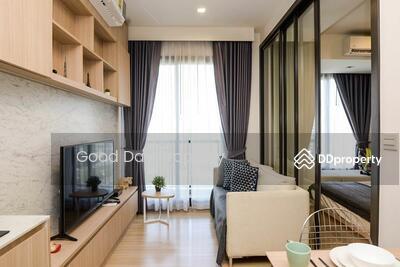 For Rent - ***For RENT  M Jatujak  1 bedroom ***