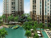 ขาย - ขาย Belle Avenue Ratchada-Rama 9 094-879-8888