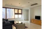 Wooden 3 Bedrooms / Hampton thong lor / For Rent [920071001-4341