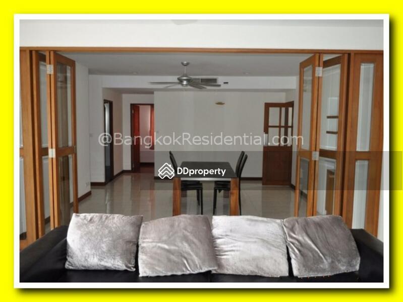 Apartment #64836813