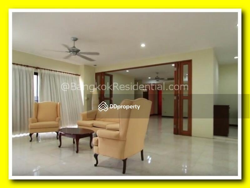 Apartment #64836897