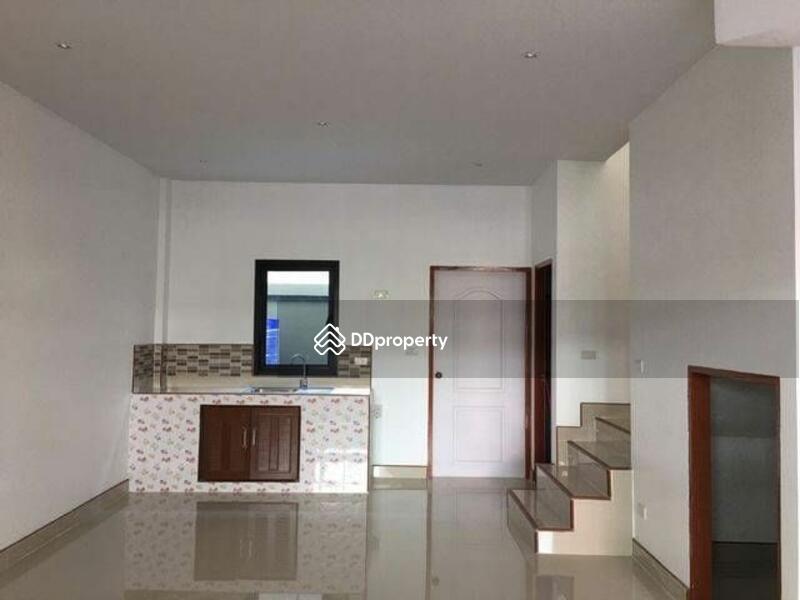 บ้านขาย #64842151