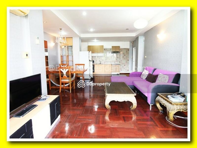 Apartment #64855595