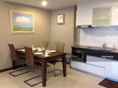 ขาย - ขายคอนโด ศุภาลัย พรีเมียร์ อโศก (MRT เพชรบุรี)ราคาขาย 14. 5 ล้านบาท (ค่าโอนคนละครึ่ง)