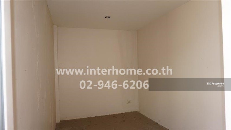 Office building 3  5 floors 34 sq  w  Near Pratunam, Pantip Soi Phetchaburi  7, Rama 6 Road - 30618