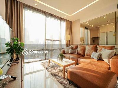 Condo For Rent At The Bangkok Sathorn Ddproperty
