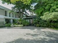 ขาย - 35135 - Single house Luxury Decorated For Sale, on Pattanakarn 65 Rd. 387 sq. w. | 19111