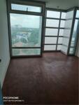 37971 ขายคอนโดมิเนียม เลควิว เมืองทองธานี (อาคารเจนีวา ตึก1) ชั้น 10 พื้นที่ใช้สอย 72 ตร. ม. | 37971